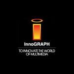 Innograph